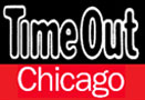 131_time_out_chicago