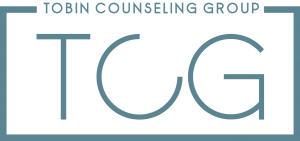 Counseling Services | Couples Counseling | Tobin Counseling Group