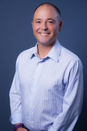 Jeff Giraldo