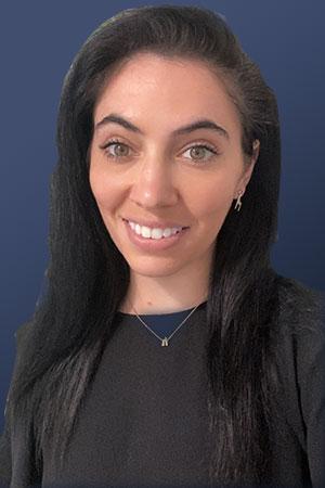Hannah Conner